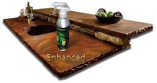 enhancio granite countertops sealer cleaner best 1