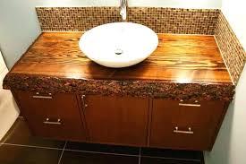 double bowl vanity tops for bathrooms. bathroom vanities double bowl vanity tops for bathrooms