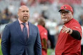 Arizona Cardinals 2017 Training Camp Preview Projected Team