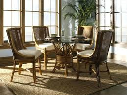 heavy duty dining room chairs. Rattan Dining Room Chairs Furnitures Heavy Duty Elegant All Design Back G