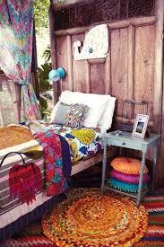 boho themed room bohemian room decor ideas visit the image link for more details diy boho room decor ideas