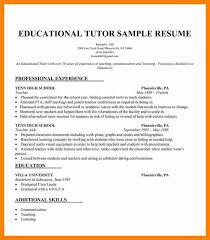 math tutor job description.8efd3facf1f9ee6ec02fb35590d37d51resume-examples- resume-ideas.jpg