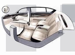 car interior sketch. Fine Car Car Interior Sketch  Googlesgning In Car Interior Sketch