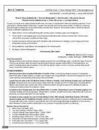 sales representative resume template sample sales associate resume templat resume example for sales associate