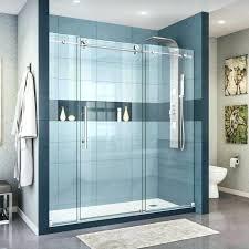 captivating shower door installation home depot install pivot shower door shower door home depot canada captivating shower door installation