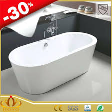 special plastic bathtub liner shapely cover overflow