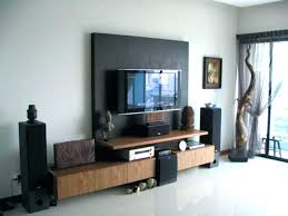 pictures of tvs mounted on wall wall mount flat screen dimension flat screen wall mount instructions