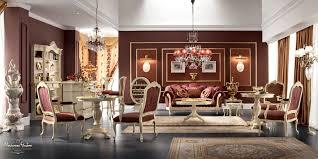 Living Room Bars Living Room With Bar And Hardwood Furniture Living Room Bella