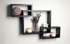 Decorative wall shelving Storage White Decorative Wall Shelf Bedroom Stunning Decorative Wall Shelves Hung White Wooden Long Shelf Decorating Ideas Myseriesclub White Decorative Wall Shelf Bedroom Stunning Decorative Wall Shelves