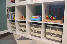 full size of decorating children s room toy storage ideas kids bedroom storage boxes small sofa for