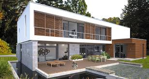 modern modular house plans 3d modern house design innovative