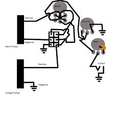 Blend pot wiring diagram best of facybulka me