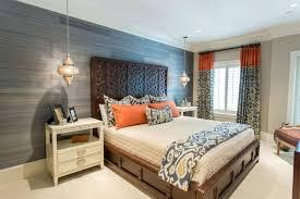 transitional bedroom design. Wonderful Design Transitional Bedroom Design Guest House  Images On Transitional Bedroom Design L