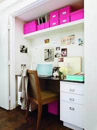 home office simple neat. Designing A Home Office Neat Simple
