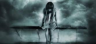 Картинки по запросу депрессия