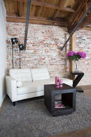 lighting for lofts. Urban Studio/Loft With Great Lighting And High Ceilings! In Los Angeles For Lofts T