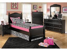 Kids Black Bedroom Furniture Groovgames And Ideas A Creative Designed Kids Furniture For Themed