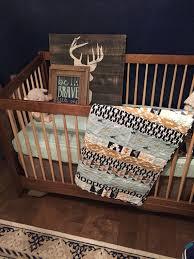 baby boy crib bedding baby boy