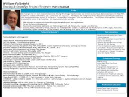 Resume Cover Letter Examples For Teachers Youth Program Assistant