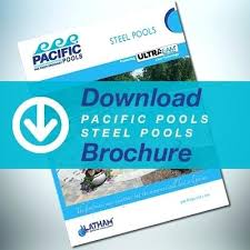 pool service flyers. Pool Maintenance Flyer When Using A Complete Pacific Kit It Will Take Less Time To . Service Flyers
