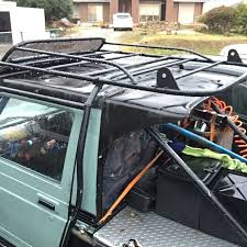 polymax kennel flooring best of 296 best roof rack images on