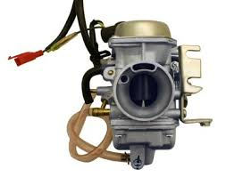 carburetor engine parts 250cc 4 stroke engines 250cc carburetor 250cc carburetor