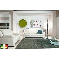 white top grain leather sofa and sofas loveseats arianna black bonded loveseat set