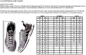 Under Armour Sizing Chart For Youth Cheap Under Armour Sizing Chart Boys Buy Online Off63