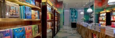 TASCHEN Store Miami