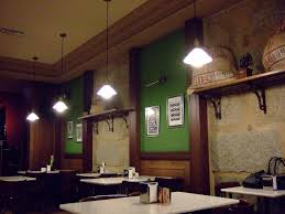 Restaurant bar lighting Low Ceiling Cafe Coffee Restaurant Old Bar Lighting Interior Design Coffeehouse Tavern Pxhere Free Images Cafe Coffee Restaurant Old Bar Lighting Interior