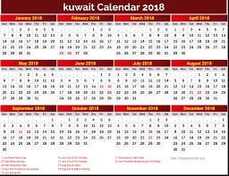 2019 Mayan Gender Birth Chart Calendar Template