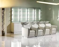 SF01 Wholesale Salon Furniture Guangzhou Dinggui Display Furniture
