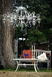 outdoor solar chandelier garden chandelier fort worth replaced lamps with solar solar outdoor hanging solar chandelier outdoor solar chandelier