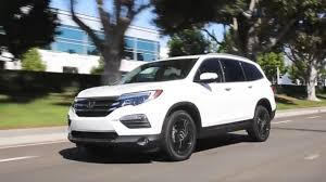 best mid size suv midsize suv 2017 kbb com best buys youtube