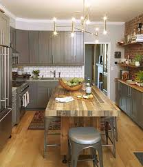 kitchen decorating few awesome ideas