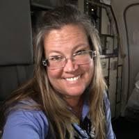 Becky Press - United States   Professional Profile   LinkedIn
