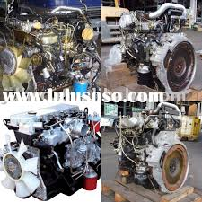 engine isuzu 4hk1 engine isuzu 4hk1 manufacturers in lulusoso com 4hf1 4hg1 4he1 4hl1 4hk1 4hj1 engine part 4hl1 isuzu auto part