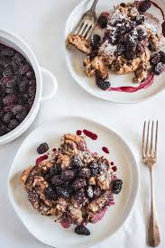 Me With Roasted Berries Pass Some Kaiserschmarrn Tasty xFI7qww