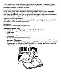 canadian history term essay topics by oldeye teachers pay teachers canadian history term essay topics
