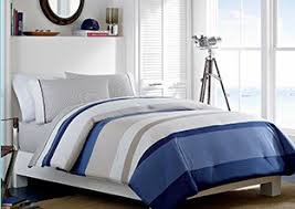 Bed Bath And Beyond Home Decor