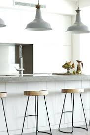 Table Haute Design Table Design Table Haute Design Extensible