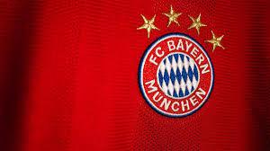 Bayern munich, or fc bayern, is a german sports club based in munich, bavaria (bayern). Fc Bayern English On Twitter Statement From The Fc Bayern Munchen Ag Board ℹ Https T Co B3jafrsxhn
