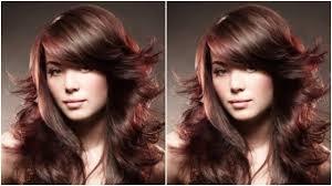 For Long Hair Cut Style Indian Hair Styles For Long Hair 11 New