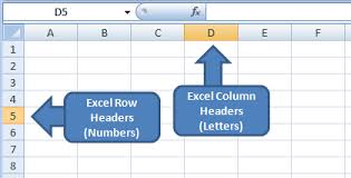 How To Make A Checkbook Register In Excel Make A Check Register In Excel Moneyspot Org
