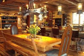 decorations log home decorating ideas pinterest log cabin front