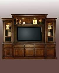 used furniture s san jose best furniture awesome furniture s ideas perfect furniture s fresh furniture