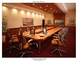 conference room table ideas. Related Office Ideas Categories Conference Room Table .