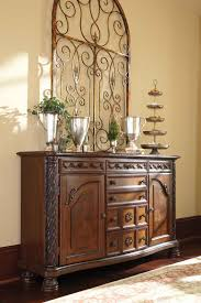 room servers buffets: antique dining room buffet server awesome dining room servers dining room servers with grapes