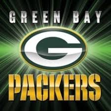 21 Best Green Bay packers images | Green bay packers fans, Packers ...