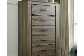 ashley furniture chest of drawers. Fancy Ashley Furniture Chest Of Drawers Porter I